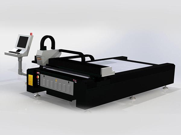 激光切割机6020